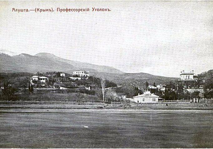 Alushta-Professorskiy-ugolok-gostevoy-dom-Vika-vid-8